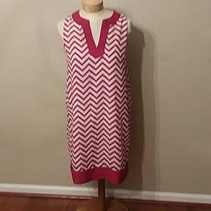 Mud pie dress, size M.